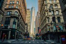 Le monde de la culture réagit à l'attentat de New York