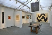 Le féminin demeure à la galerie Jeanne Bucher Jaeger