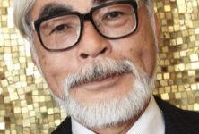 Miyazaki sort de sa retraite avec un nouveau film!