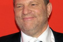 Weinstein sanctionné à vie par l'Académie américaine de la télévision
