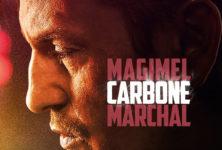 [Critique] du film Carbone d'Olivier Marchal