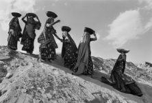 La galerie Polka fête ses 10 ans en célébrant les «Femmes du monde»