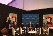 [Jour 4] Arras Film Festival : dernières projections et révélation du palmarès 2017
