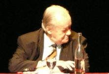 Décès de l'homme politique et journaliste Jack Ralite