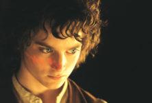 Amazon va adapter «Le Seigneur des anneaux» en série