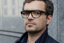 Vincent Thomasset «Je voudrais aller beaucoup plus vers le chorégraphique»