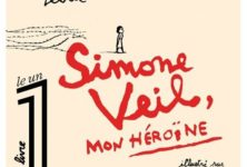 « Simone Veil, mon héroïne », l'hommage de Leïla Slimani