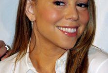 Mariah Carey: ses premiers concerts de Noël annulés !