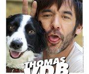 Thomas VDB dans «Bon chien chien»