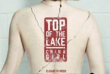 « Top of the Lake », la série de Jane Campion, revient sur Arte dès le 7 décembre