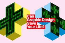 Faire parler l'image pour informer : le graphisme et le VIH