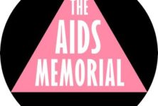 Sur Instagram, «The Aids Memorial» lutte contre l'oubli