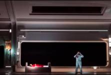 A Bastille, «La Bohème» façon space opera injustement huée
