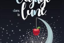 Embarquez pour la lune avec la troupe des «Tréteaux lyriques» !