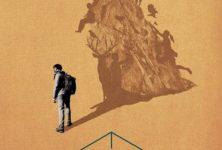Festival du film de montagne d'Autrans «Enfin seul(s)?»