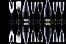 Le top 5 des champagnes pour trinquer!