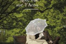 « Avec vue sur l'Arno » d'E. M. Forster : Raison et sentiments