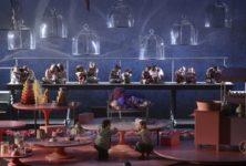 « Hansel et Gretel » de Humperdinck à Nancy : parfait pour clore l'année