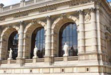 Miren Arzalluz nommée à la direction du Palais Galliera, musée de la Mode de la Ville de Paris