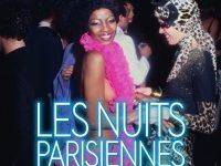 Les Nuits Parisiennes à l'Hôtel de Ville