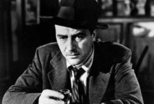 [Critique] «Le Poison» de Billy Wilder, un homme, une femme et une bouteille
