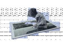 «Vies de papier», invitation mouvante et émouvante au voyage généalogique