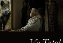 Gagnez 20×2 places pour la projection de VA, TOTO! de Pierre Creton (29 janv / Paris)