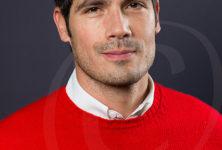 Mathieu Gallet restera-t-il à la tête de Radio France ?