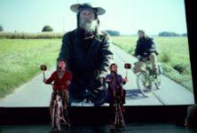«Dans la peau de Don Quichotte», de l'actualité d'une figure de légende recyclable à l'infini