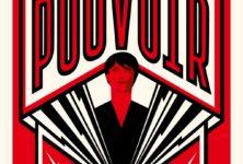 Le Pouvoir : le roman coup de poing de Naomi Alderman