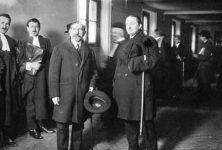 Commémorer Maurras : l'étrange idée du ministère de la Culture