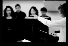 «Un Requiem Allemand» incroyable à La Philharmonie