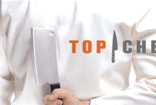 TOP CHEF, LA CRÈME DES ÉMISSIONS DE CUISINE ?