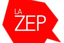 La ZEP, «la force du témoignage»