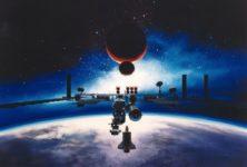 «Exploration mission 1», mission ultime pour la NASA
