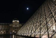 Cycle Musique de Nuit à l'Auditorium du Louvre
