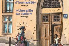 [Critique] du film documentaire « Un jour, ça ira » Une vie d'enfant en centre d'hébergement d'urgence