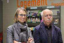 L'Etat favorable à l'ouverture des bibliothèques le dimanche et en soirée