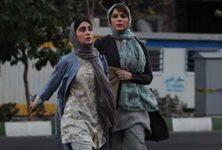 «Un vent de liberté» en DVD : beau portrait dans le Téhéran d'aujourd'hui