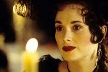 «La Foire aux vanités» : de retour en DVD, et meilleure que bien des séries actuelles