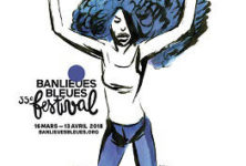 L'agenda Jazz de mars (Ile-de-France)