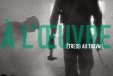 La cinémathèque documentaire : un projet à grande échelle