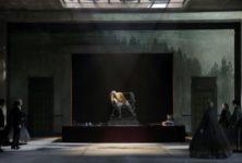 La tragédie de Macbeth : Bélier-Garcia renoue avec Shakespeare