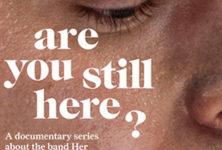 «Are you still here ?» : la prochaine série de Studio+ a dévoilé son premier épisode