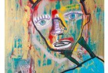 Les vernissages de la semaine du 5 avril : de l'art pour tous les goûts