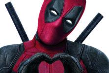 Le «message très spécial» de Deadpool pour combattre le cancer