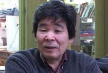 Mort d'Isao Takahata, réalisateur perfectionniste et pacifiste du studio Ghibli
