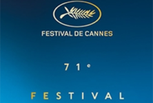 Cannes 2018 : les films de la section Un certain regard