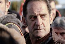 Cannes 2018, en Compétition : «En guerre», le collectif contre la loi du marché, par Stéphane Brizé