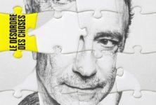 Alain Chamfort : «la musique est un métissage constant» [Interview]